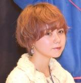 読者参加型アイドル発掘プロジェクト『ミスiD 2020』発表イベントに出席した東条ジョナ (C)ORICON NewS inc.