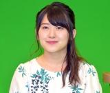 尾崎里紗アナ「餃子を作った婚」