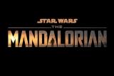 スター・ウォーズ初の実写ドラマ『マンダロリアン』が「ディズニーデラックス」で12月26日より配信開始決定(C)2019 Lucasfilm Ltd. All Rights Reserved.