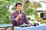 『まだ結婚できない男』(関西テレビ・フジテレビ系/毎週火曜 後9:00)第5話より (C)カンテレ