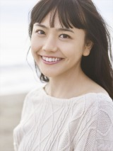 ABCテレビ・テレビ朝日ほかで2020年1月スタート、『この男は人生最大の過ちです』に出演する松井愛莉
