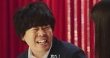 フジカラーWEB CM「広瀬草薙 年賀状」篇より