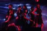 『乃木坂46 3・4期生ライブ』より