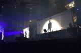 1stフルアルバム『ジェニーハイストーリー』リリース記念フリーライブを開催したジェニーハイ (C)oricon ME inc.