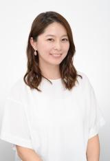 杉浦友紀アナウンサー
