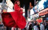 「オリコン年間BOOKランキング 2019」写真集ジャンルで1位を獲得した生田絵梨花写真集『インターミッション』(撮影/中村和孝)