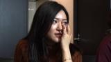 『爆報!THE フライデー』に出演する内田眞由美(C)TBS