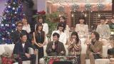 『第7回明石家紅白!』は本家舞台のNHKホールで収録(C)NHK