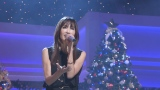 さんまのリクエストで「慟哭」を歌う工藤静香=『第7回明石家紅白!』より(C)NHK