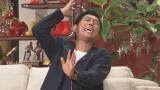 明石家さんま=『第7回明石家紅白!』より(C)NHK