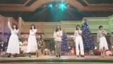 Little Glee Monster=『第7回明石家紅白!』より(C)NHK