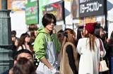 TBS系 日曜劇場『グランメゾン東京』(日曜 後9:00)第5話より (C)TBS