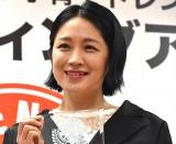 『第12回ペアレンティングアワード』の授賞式に出席した犬山紙子 (C)ORICON NewS inc.
