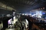 国内最大規模のeスポーツ大会開催