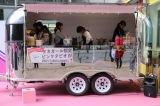 『タカガールユニフォーム』投票イベントが天神で開催 (C)SoftBank HAWKS