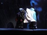 映画『スター・ウォーズ/スカイウォーカーの夜明け』公開記念「STAR WARS歌舞伎」(C)ORICON NewS inc.