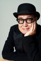 広井王子氏