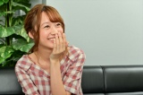 BS-TBS『町中華で飲(や)ろうぜ』に出演中の高田秋 (C)ORICON NewS inc.