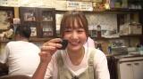 #24練馬・好楽より(C)BS-TBS