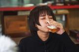 BS-TBS『町中華で飲(や)ろうぜ』#6(三河屋)より(C)BS-TBS