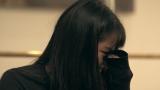 『TERRACE HOUSE TOKYO 2019-2020』第9話より(C)フジテレビ/イースト・エンタテインメント