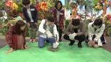 発掘を続けるハマったさんらを紹介する「太古のロマン!恐竜沼」(11月26日(火)放送)
