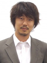 新井浩文被告(C)ORICON NewS inc.