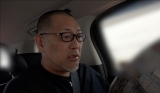 清原和博、独占取材で明かした本音 元妻と2人の子どもへの思い「ごめんねしか言えない」
