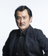 NHK・BSプレミアムでドラマ化『柳生一族の陰謀』(2020年4月11日放送)主演を務める吉田鋼太郎