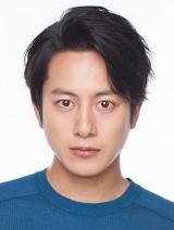 柳生十兵衛役で溝端淳平が出演