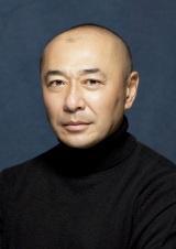 NHK・BSプレミアムでドラマ化『柳生一族の陰謀』(2020年4月11日放送)に出演する高橋克実(徳川義直)