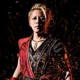 『あけおめ声優大集合!2020』に出演する西川貴教