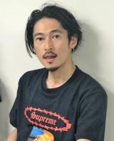 窪塚洋介 (C)ORICON NewS inc.