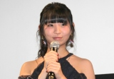 でんぱ組.inc 古川未鈴が挙式報告 ウエディングドレス姿で「素敵な時間になりました!」