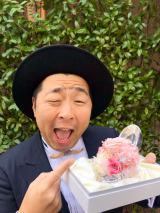どりあんず・平井俊輔が結婚したことを発表