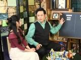 『有田と週刊プロレスと』ファイナルシーズン第22回の模様(C)flag Co.,Ltd.