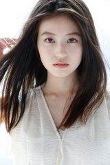 「どんなときもWiFi」新CMに出演する今田美桜