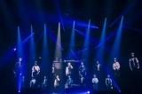 "『Stray Kids Japan Showcase 2019 ""Hi-STAY""』(12月3日 東京・代々木第一体育館) 撮影:田中聖太郎写真事務所"