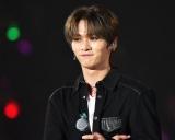 """リノ=『Stray Kids Japan Showcase 2019 """"Hi-STAY""""』より (C)ORICON NewS inc."""