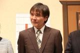 佐藤武志が吉本新喜劇に復帰