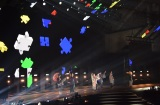 『YouTube FanFest』の様子 (C)ORICON NewS inc.