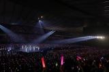 『Juice=Juice Concert 2019 〜octopic!〜』ライブの様子