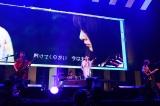 『YouTube Fan Fest ミュージックライブショー』 の様子