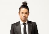 久保田利伸が書き下ろした新曲「LIFE」が1月期のテレビ東京系ドラマBiz『病院の治しかた〜ドクター有原の挑戦〜』主題歌に