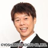 『吉本坂46』2期生オーディションの三次審査「面接&ダンス審査」に合格した野性爆弾・ロッシー