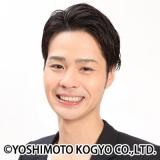 『吉本坂46』2期生オーディションの三次審査「面接&ダンス審査」に合格したデニス・松下宣夫