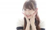 吉田朱里 photo:徳永徹 (C)oricon ME inc.