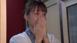 6日放送のバラエティー番組『爆報!THE フライデー』の模様(C)TBS