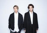 7日放送TBS系『COUNT DOWN TV』に出演するKinKi Kids