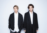 KinKi Kids 7日放送『CDTV』出演 女性声優ソロ特集で逢田梨香子も